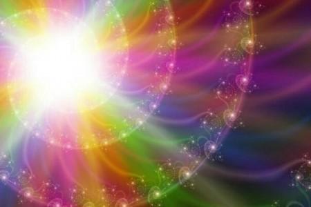 Медитация «Омоложение и исцеление»