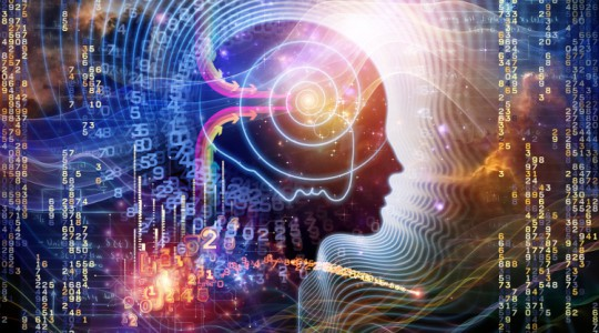 Прокачать мозг: как тренировка осознанности влияет на наши нейроны