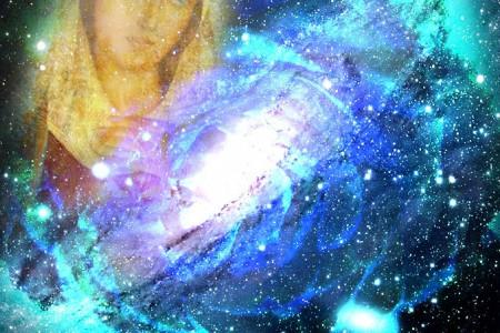 Создает ли сознание реальность?