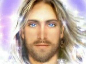 МАСТЕР ИИСУС. Нагорная проповедь.