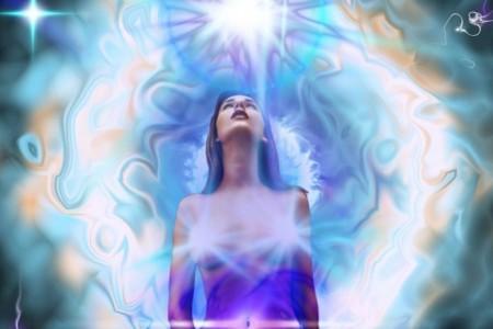 Медитация 26.01.2014
