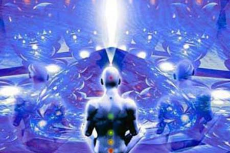 Как объяснить сознание?