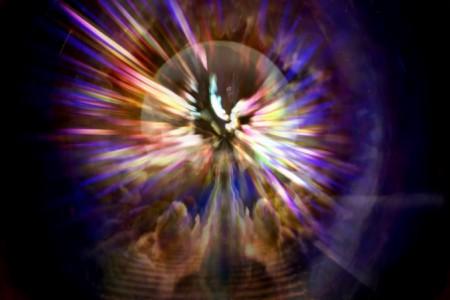 НОВАЯ КОСМИЧЕСКАЯ ИЕРАРХИЯ. Текущее состояние вознесения. Часть 1 и 2
