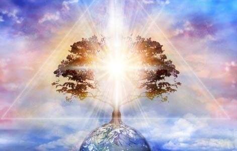 Медитация «Обретение нового потенциала»