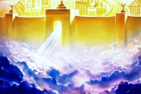 Энергетический Прогноз – «Новая Эра Утвердилась»
