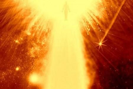 Высшее Я в жизни человека (статья вторая)