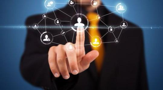 Серые о роли технологий на Земле (статья вторая)