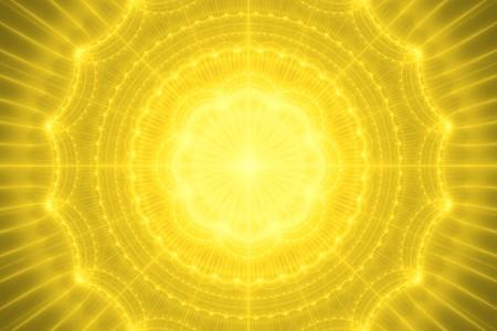 Разговор с Люцифером. Часть 58.  Магнетизм и электричество