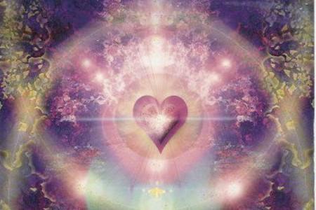 Методика «Исцеление от Всего Сердца»
