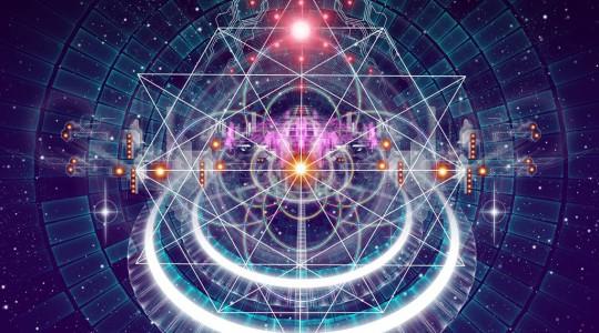 Галактический Совет о ситуации на Земле (статья вторая)