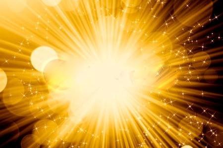 Солнце, его планеты и люди. Предисловие
