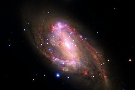 Галактический Кодекс