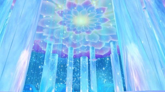 Алхимия человеческого духа