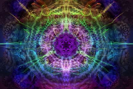 Текущее состояние вознесения. Новая космическая иерархия. Порталы вознесения