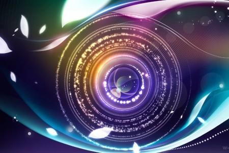 О Новом Сознании: строим внутреннюю триальность