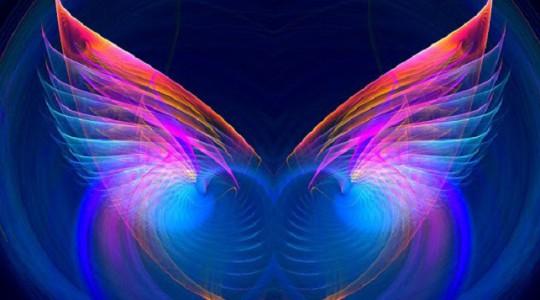 Решение конфликтов - упражнения квантового процессинга