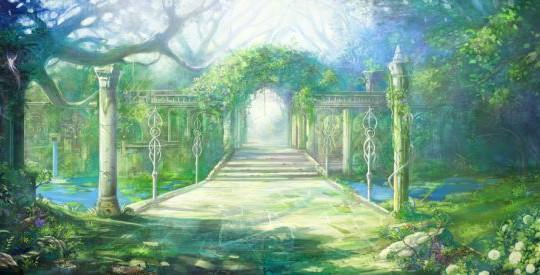 Новая космическая иерархия. Текущее состояние вознесения. Часть 11. Четвертое измерение. Возвращение в Рай