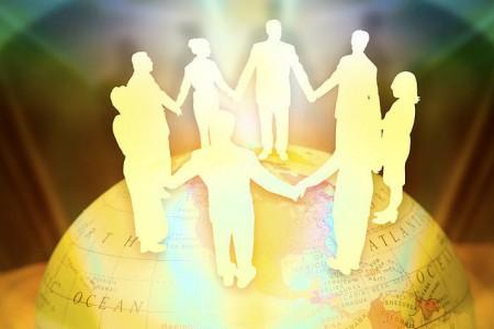 Обучение системе знаний в Новой Эпохе. Уроки 1-2