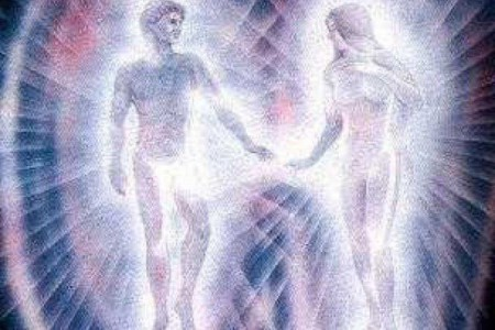 Мужская и женская энергия. Секс. Заболевания (2)