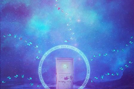 Послание Галактической Федерации Света от 22 марта 2016 года