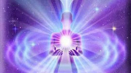 РАЗГОВОР С ЛЮЦИФЕРОМ. Часть 72. Совершенная форма Духа