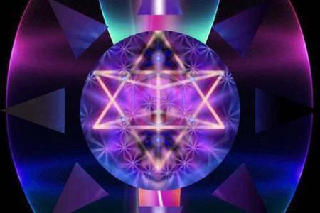 Энергетический Прогноз – Эммануэль Дагер «Восход Священной Звезды»