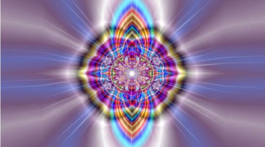 Матрица-5. Природа Реальности глазами астральных путешественников