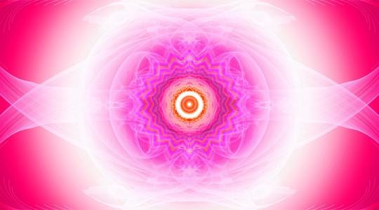 Восстановление общения со сверхсознательными аспектами