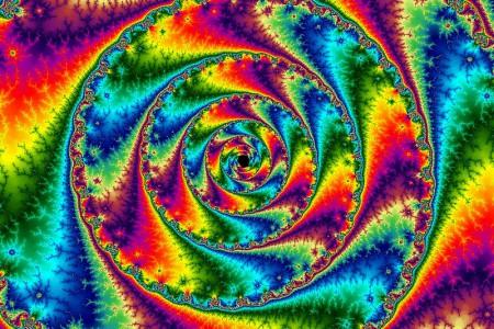 Энергетический Прогноз – «Волна поворачивается вспять» июль 2016 г.