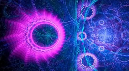 Генетики доказали, что вера исцеляет и меняет генетический код организма