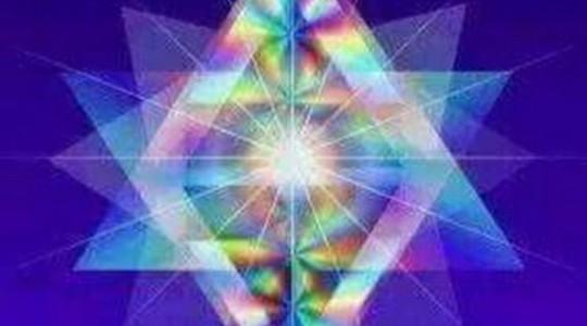 ВОЗНЕСЕНИЕ ЗЕМЛИ (жизнь в двух измерениях, как происходит переход в пятое измерение)
