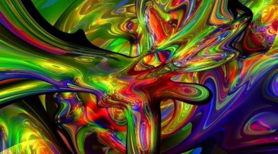 Фотонная энергия - методы самотрансформациии