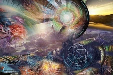 Совещание ТРИУМВИРАТа Мая. Земля ГАЙЯ 4-4-3