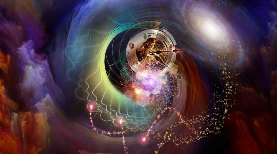 Путешествия в мечтах и перенос сознания