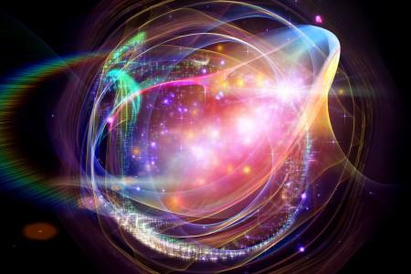 Послание Галактической Федерации Света  от 20 сентября 2016 года