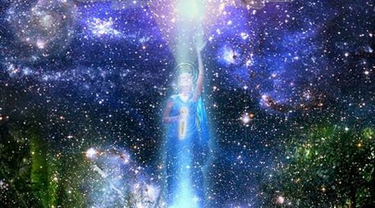 Тело Света — какое оно?