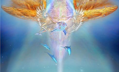 Послание от Мастера Мираэля. Духовный «откат»