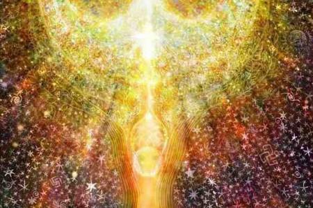 Уроки вознесения. Урок 6. Эль Михаил Небодонский. Чистое Золото Духа. Возвращение в Эдэм
