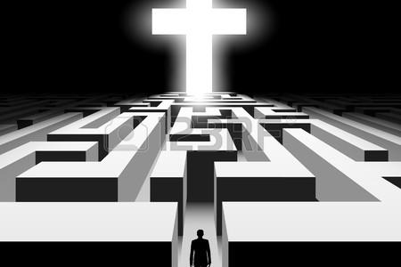 Уроки вознесения. Урок 5. Эль Михаил Небодонский. Путь к своей божественности
