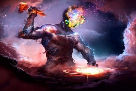 Вселенское обращение к человечеству