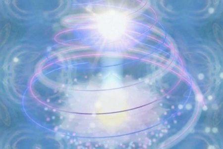 Как происходит энергетическое исцеление в Хрониках Акаши?