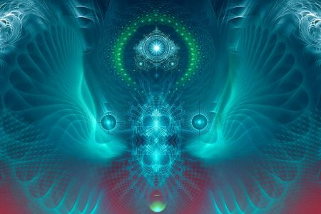 Уроки просветления. Урок 2 Открыть будду в себе