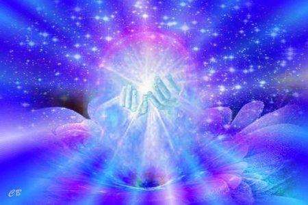 Тройные Врата Инициации, Капсулы времени Пробуждения и вступление в вашу новую Миссию Души