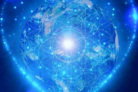 Стив Ротер и Группа «Технологии 5 измерения - это технологии сердца»