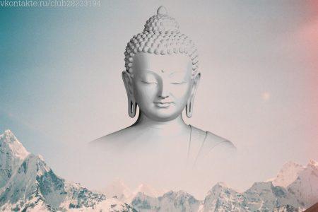 Уроки просветления Часть 4 Будда Жажда Совершенства
