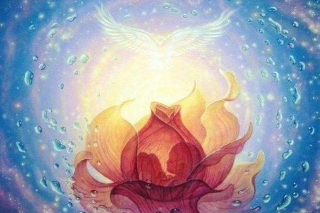 Будда. Уроки просветления. Танцующая Бесконечность