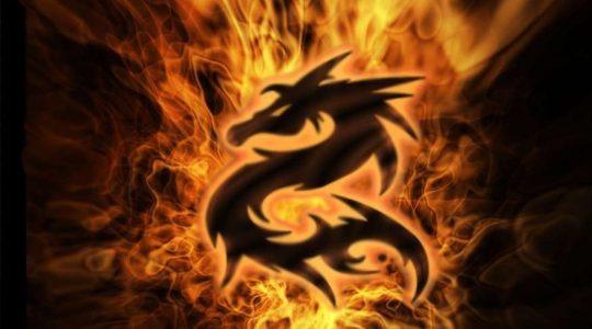 Кармические уроки. Контракт. Драконовая цивилизация. Часть 3
