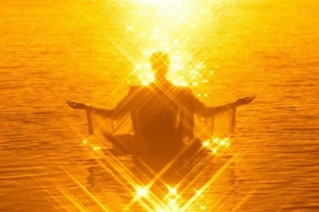 Будда. Уроки просветления. Мир движется вокруг тебя