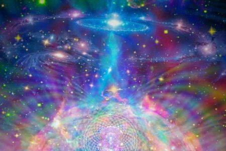 Сессия «Возвращение волшебной силы»