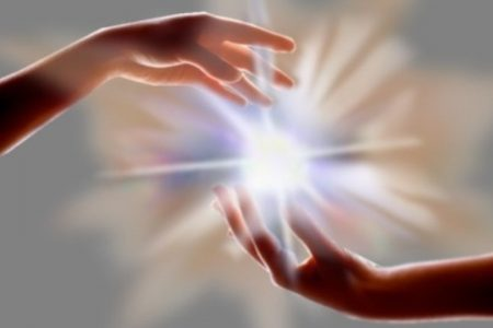 Кармические уроки. Освоение своей божественности